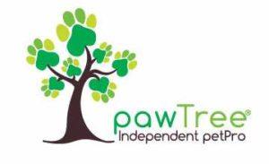 Pawtree image 2